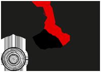 Prama Logo